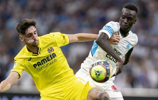 Fútbol de pretemporada, hoy: lío en Marsella, gran Betis…