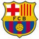 Koeman reza por Messi