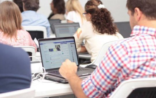 Digital House y la brasileña Rocketseat anunciaron su fusión