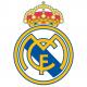 'Guerra' Madrid-Barça
