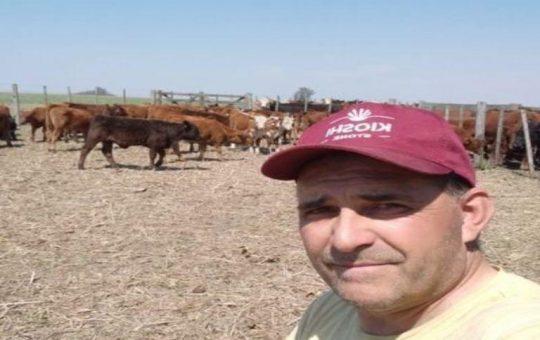 Productores autoconvocados fustigaron la traba al maíz del Gobierno